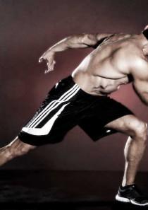 Nitro Kick Postures – Tension DOWNLOAD ONLY