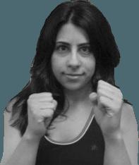 Nitro Kick Kickboxing instant downloads